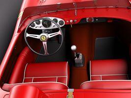 Ferrari 250 Testa Rossa 1957 3817_9.jpg