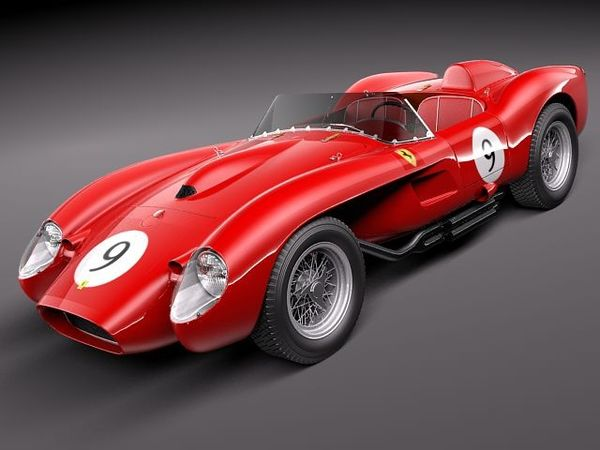 Ferrari 250 Testa Rossa 1957 3817_1.jpg