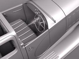 Bugatti type 41 Royale Coupe Napoleon 3818_11.jpg