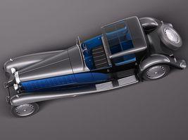 Bugatti type 41 Royale Coupe Napoleon 3818_8.jpg