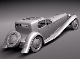 Bugatti type 41 Royale Coupe Napoleon 3818_10.jpg
