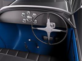 Bugatti type 41 Royale Coupe Napoleon 3818_9.jpg
