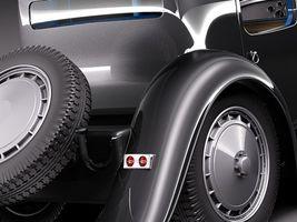 Bugatti type 41 Royale Coupe Napoleon 3818_4.jpg