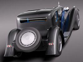 Bugatti type 41 Royale Coupe Napoleon 3818_5.jpg