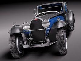 Bugatti type 41 Royale Coupe Napoleon 3818_2.jpg