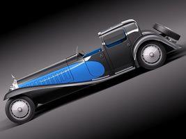 Bugatti type 41 Royale Coupe Napoleon 3818_7.jpg