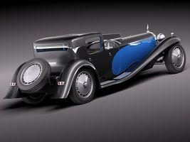 Bugatti type 41 Royale Coupe Napoleon 3818_6.jpg