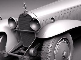 Bugatti type 41 Royale Coupe Napoleon 3818_12.jpg