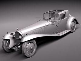 Bugatti type 41 Royale Coupe Napoleon 3818_13.jpg