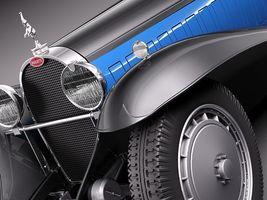 Bugatti type 41 Royale Coupe Napoleon 3818_3.jpg