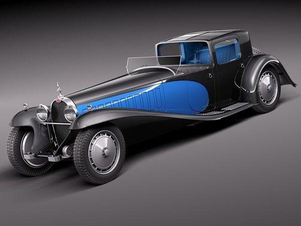 Bugatti type 41 Royale Coupe Napoleon 3818_1.jpg