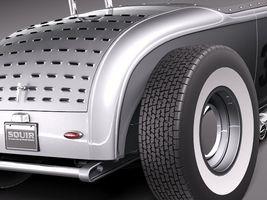 Ford 1932 HotRod Salt Lake Racer 3819_5.jpg