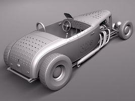 Ford 1932 HotRod Salt Lake Racer 3819_11.jpg