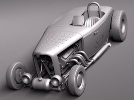 Ford 1932 HotRod Salt Lake Racer 3819_9.jpg
