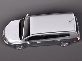 Chevrolet Orlando 2012 3820_8.jpg