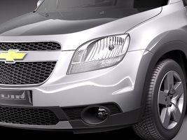 Chevrolet Orlando 2012 3820_3.jpg
