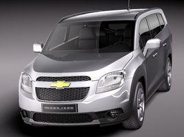 Chevrolet Orlando 2012 3820_2.jpg