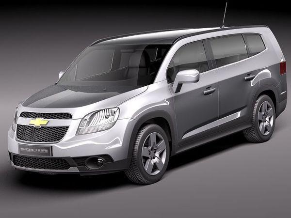 Chevrolet Orlando 2012 3820_1.jpg