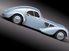 Bugatti Type 57 Atlantic 3823_7.jpg