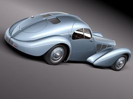 Bugatti Type 57 Atlantic 3823_6.jpg