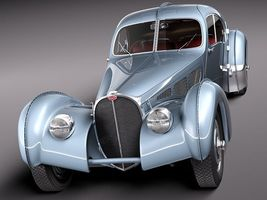 Bugatti Type 57 Atlantic 3823_2.jpg