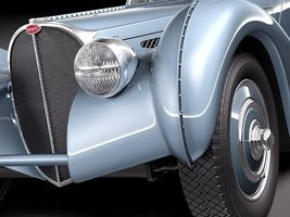 Bugatti Type 57 Atlantic 3823_3.jpg