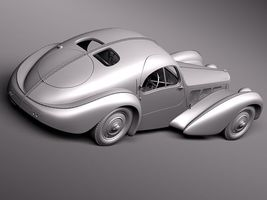 Bugatti Type 57 Atlantic 3823_10.jpg