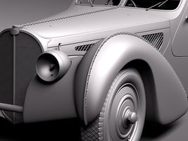 Bugatti Type 57 Atlantic 3823_12.jpg