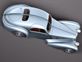 Bugatti Type 57 Atlantic 3823_8.jpg