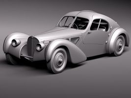 Bugatti Type 57 Atlantic 3823_13.jpg