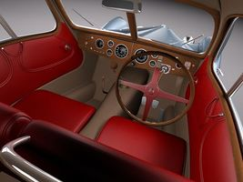 Bugatti Type 57 Atlantic 3823_9.jpg