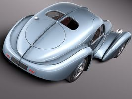 Bugatti Type 57 Atlantic 3823_5.jpg