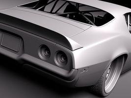 Chevrolet Camaro 1970 Pro Touring 3826_10.jpg