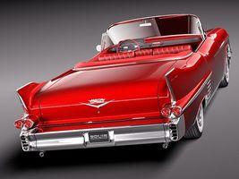 Cadillac Deville Convertible 1958 3828_5.jpg