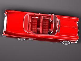 Cadillac Deville Convertible 1958 3828_8.jpg