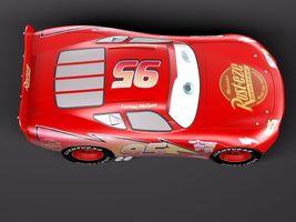 Lightning McQueen ZigZag 3829_8.jpg