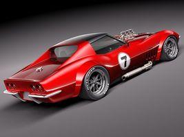 Chevrolet Corvette C3 1969 pro touring 3830_6.jpg