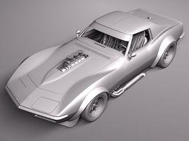 Chevrolet Corvette C3 1969 pro touring 3830_13.jpg
