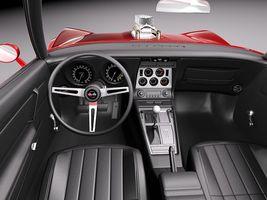 Chevrolet Corvette C3 1969 pro touring 3830_9.jpg
