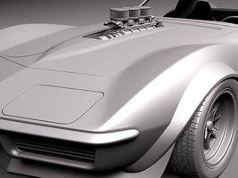 Chevrolet Corvette C3 1969 pro touring 3830_12.jpg