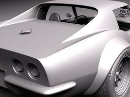 Chevrolet Corvette C3 1969 pro touring 3830_11.jpg