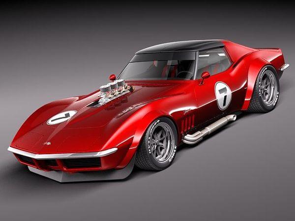 Chevrolet Corvette C3 1969 pro touring 3830_1.jpg
