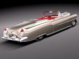 Cadillac Eldorado Deville Convertible 1953 3831_5.jpg