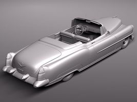 Cadillac Eldorado Deville Convertible 1953 3831_12.jpg