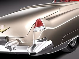 Cadillac Eldorado Deville Convertible 1953 3831_4.jpg