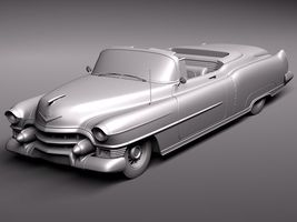Cadillac Eldorado Deville Convertible 1953 3831_9.jpg