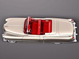 Cadillac Eldorado Deville Convertible 1953 3831_8.jpg