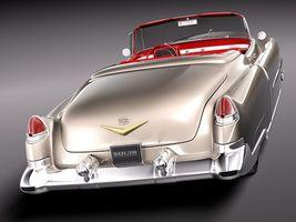 Cadillac Eldorado Deville Convertible 1953 3831_6.jpg