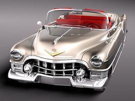 Cadillac Eldorado Deville Convertible 1953 3831_2.jpg