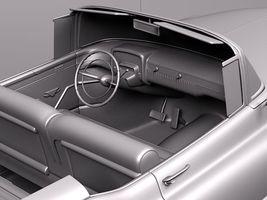 Cadillac Eldorado Deville Convertible 1953 3831_11.jpg